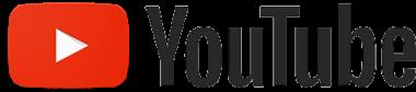 ניהול וקידום ערוצי יוטיוב